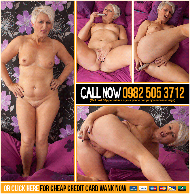 img_dirty-phone-sex-uk_no-limits-granny-phonesex_phone-sex-chat-lines-online-live